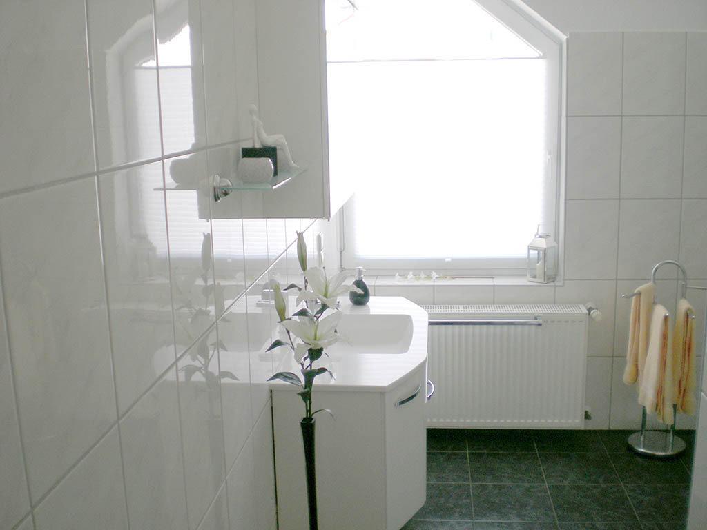 ferienwohnung angelika ferienwohnungen ferienh user. Black Bedroom Furniture Sets. Home Design Ideas