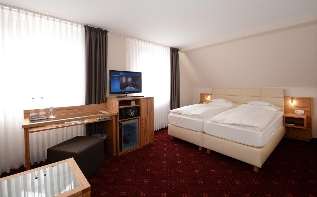 Hotel Niedersachsen De